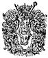 Stema Moldovei în secolul al XVII-lea