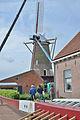 Molen De Graanhalm, Gapinge roesteken (18).jpg