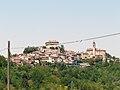 Moltaldeo-panorama.jpg