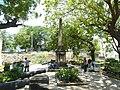 Mombasa, Kenya 2013. - panoramio (29).jpg