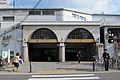 Momodani Station02-r.jpg
