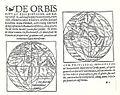 Monachus 1527 globe map 03.jpg