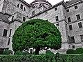 Monasterio38.jpg