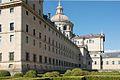 Monasterio de El Escorial 02.jpg