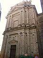Moncalvo-chiesa madonna delle grazie.jpg
