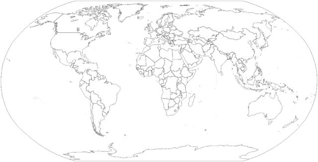 fonds de carte monde File:Monde (fond de carte).png   Wikimedia Commons