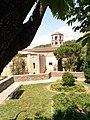 Monestir de Sant Pere de Galligants012.JPG
