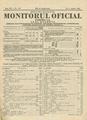 Monitorul Oficial al României. Partea 1 1942-08-06, nr. 181.pdf