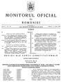 Monitorul Oficial al României. Partea I 1999-03-17, nr. 110.pdf