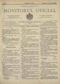 Monitorul Oficial al României 1895-06-04, nr. 050.pdf