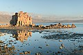 Mono Lake South Tufa August 2013 014.jpg