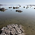 Mono lake Lee Vinging USA - panoramio.jpg