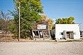Monowi, Nebraska (8112037076).jpg