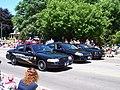 Monroe County Sheriff vehicles.JPG