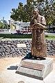 Monsignor Oscar Romero Memorial Plaza.jpg