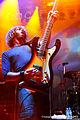 Monster Magnet @ Metropolis Fremantle (10 9 2009) (3925151919).jpg