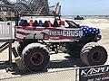 Monster Truck Wildwood Boardwalk (41859473485).jpg