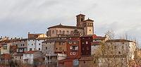 Montón, Zaragoza, España, 2014-01-08, DD 05.JPG
