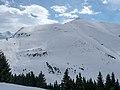 Mont Joly, Saint-Gervais-les-Bains (P1080015-HDR).jpg