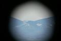 Mont blanc auvergne.tif