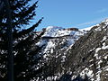 Montagne 023.JPG