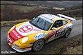 Monte-Carlo WRC 2014 ES2 (12048483193).jpg