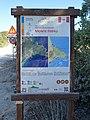 Monte Ferru Informationstafel 01.jpg