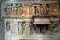 Monte da bologna e altri, storie di san giuliano e altro nel duomo di trento, xiv secolo.jpg