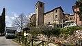 Montecchio PG, Umbria, Italy - panoramio.jpg