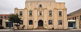 Monterey Co Jail (cropped).jpg