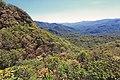 Monteverde Reserve Costa Rica 09.jpg