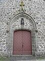 Monthault (35) Église 05.jpg