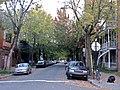 Montréal quartiers divers 620 (8212999087).jpg