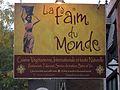 Montréal rue St-Denis 380 (8213782078).jpg