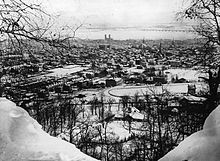 220px-Montreal_1870.jpg