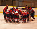 Montreal Stars 8 janvier 2011 -1.jpg