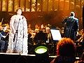 Montreal Symphonique - 054.jpg