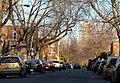 Montreal avenue Mclynn.jpg