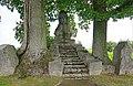 Monument allemand sur le champ de bataille du 6 août 1870 (Woerth) (36154984946).jpg