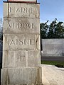 Monument aux morts - parc Jouvet (Valence) - 6.jpg