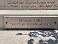 Monument morts Étrez Bresse Vallons 5.jpg