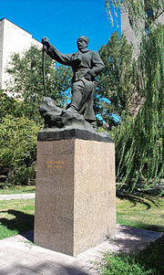 Monument to Parkhomenko.jpg