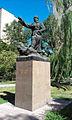 Monument to Parkhomenko.jpg