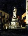 Monumento a Dante Aligieri.jpg