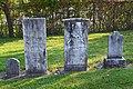 Monuments funéraires de Denis-Benjamin Papineau et famille.jpg