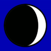 Moon phase 1.png