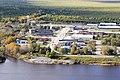 Moosonee downtown aerial.jpg