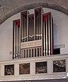 Mora kyrka Organ no2.jpg