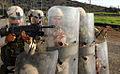 More Guantanamo riot training.jpg
