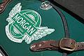 Morgan Auto - Stierch.jpg